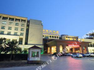 펑라이 화시 호텔(Penglai Huaxi Hotel)