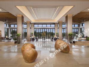샹그릴라 싼야 리조트&스파(Shangri-La Sanya Resort & Spa)