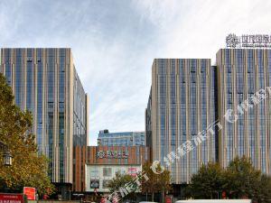 스위톰 베케이션 렌탈 (지난 스마오 인터내셔널 플라자)(Sweetome Vacation Rentals (Ji'nan Shimao International Plaza))