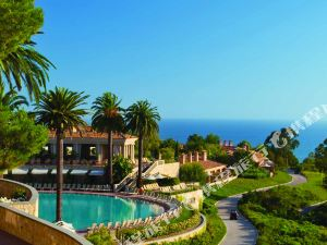 The Resort at Pelican Hill Newport Beach