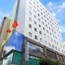 Hotel Abest Naha Kokusaidori (那霸国际大道艾贝斯特酒店)