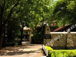 Mandara Rosen Hotel