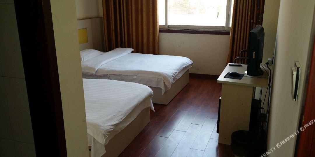 沂水县 >> 酒店   标签: 宾馆客栈 龙豪宾馆共多少人浏览:2026780
