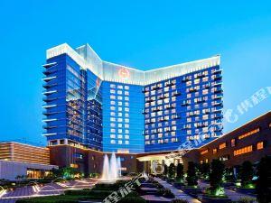 쉐라톤 순더 호텔 포산(Sheraton Shunde Hotel Foshan)