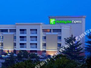 홀리데이 인 익스프레스 웨스트 신시내티(Holiday Inn Express Cincinnati West)