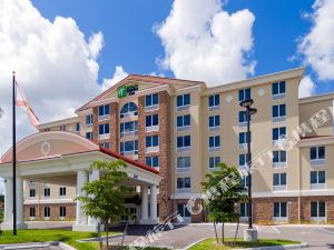 Holiday Inn Express Hotel & Suites Ft Myers East The Forum