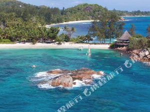 콘스탠스 레무리아 리조트 (Constance Lemuria Resort Seychelles)