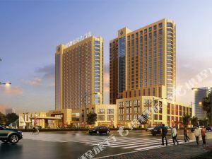 Yidu Jinling Hotel