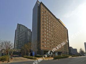 Ibis Hotel (Beijing Sanyuan Bridge branch) Beijing