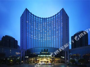 Four Points by Sheraton Bijie
