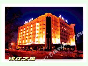 JinJiang inn (Daqing Xincun Development Zone)