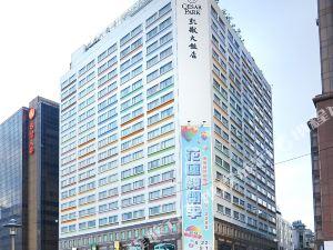 타이베이 시저 파크 호텔(Caesar Park Hotel Taipei)