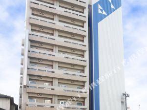Hotel Dormy Inn Takamatsu
