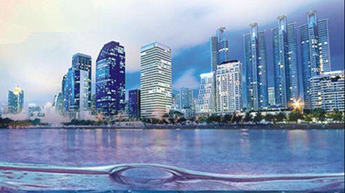 摄影之旅·泰国曼谷7日5晚跟团游·【上海直飞】