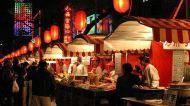 北京4天3晚自由行【精选故宫周边酒店】+故宫门票·红墙绿瓦之间,细品古都韵味