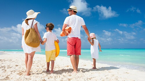 泰国曼谷 芭提雅6日跟团游·东方公主号 古法按摩 金沙岛 含签证