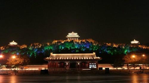【携程攻略】天津到苏州旅游报价,天津到苏州被涩谷封锁的攻略图片