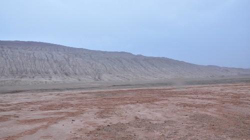 新疆2-20日自由行·乌鲁木齐+吐鲁番