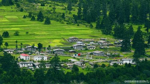 摄影之旅·西藏拉萨 林芝 日喀则 珠峰大本营15日跟团