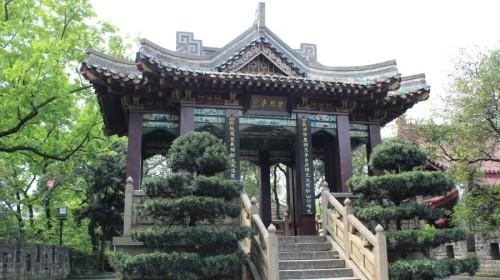 长沙+凤凰+张家界3-10日自由行·长沙往返-先张后凤