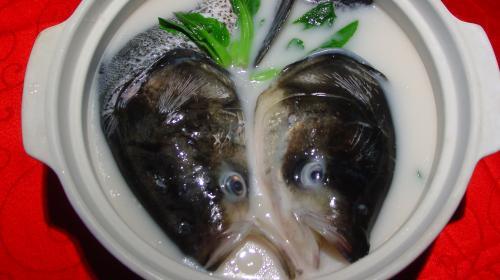 安徽黄山 千岛湖3日2晚半自助游·山湖有约 1晚山顶 1晚岛上赠鱼头餐