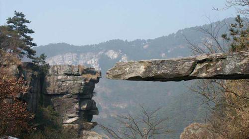 庐山旅游线路攻略_上海到庐山自助游_自由行_跟团旅游