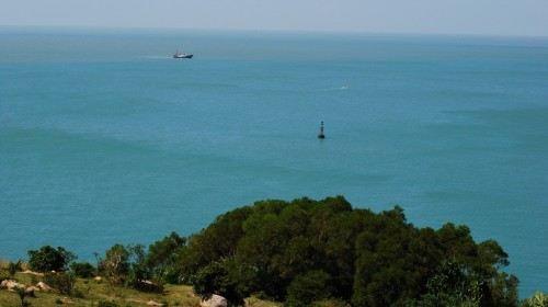 珠海2日跟团游·珠海长隆海洋王国 东澳岛
