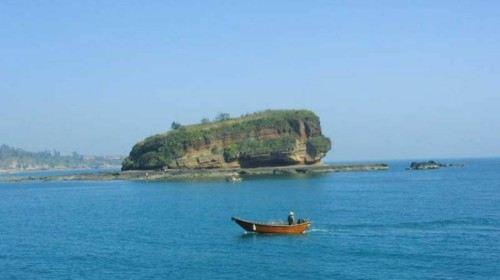 摄影之旅·广西涠洲岛3日2晚半自助游·北海涠洲三天