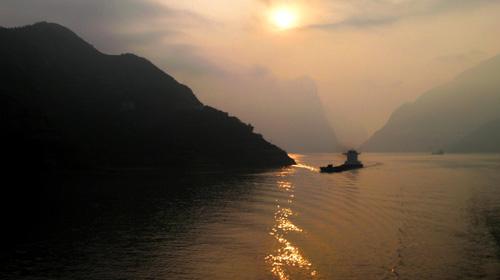 泗溪生态风景区旅游-泗溪生态风景区旅游景点-泗溪区
