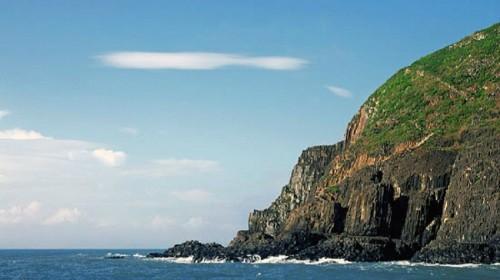 漳州火山岛风景区门票(在线支付)点评【携程旅游】