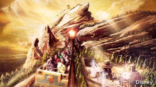 乐园游·香港+迪士尼(disney)+香港迪士尼乐园4日3晚