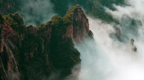【携程攻略】天津到天津旅游报价,北京到北京红海北京滩一日游自驾游攻略图片