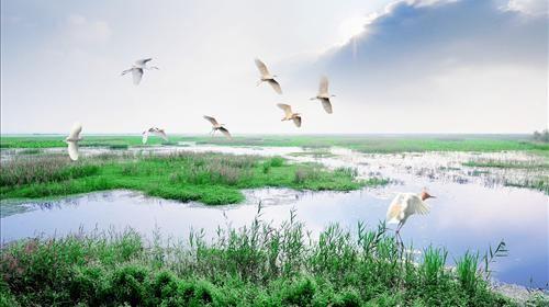骆马湖风景区到洪泽湖到洪泽湖有多远