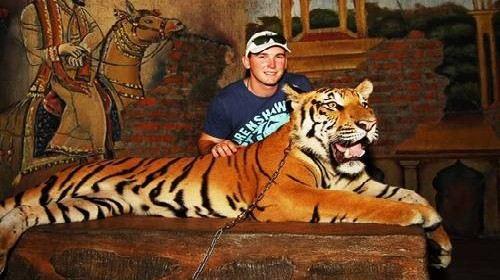 巴厘岛6日私家团(3钻)·野生动物园+狩猎小屋