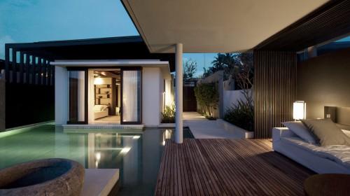 印度尼西亚巴厘岛6日4晚半自助游·4晚国际4星酒店或
