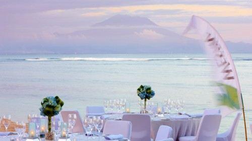 印度尼西亚巴厘岛5日4晚跟团游·住4晚国际四星酒店