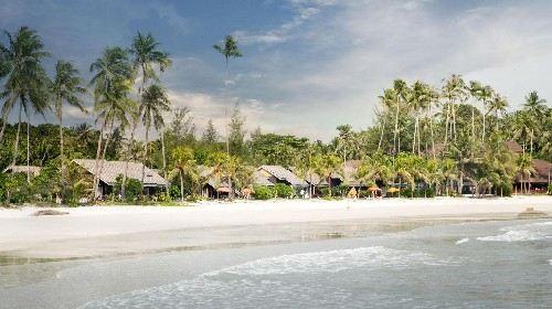新加坡+民丹岛6日5晚跟团游·新加坡民丹岛+2天自由
