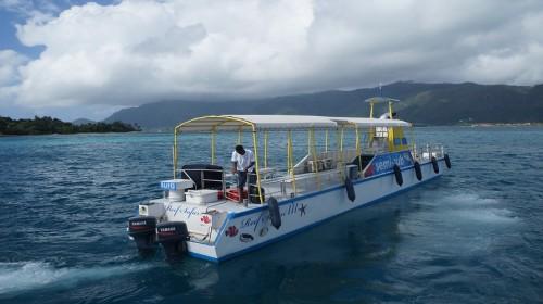 印度尼西亚巴厘岛6日4晚半自助游(4钻)·携程自营