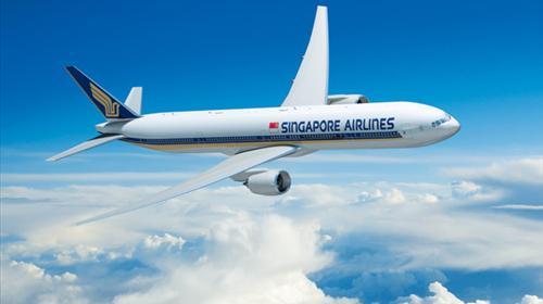 【携程攻略】北京到新加坡旅游报价,北京到新加坡旅游