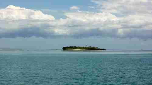 宿雾 薄荷岛5日跟团游(4钻)·漂流竹筏 2天自由活动