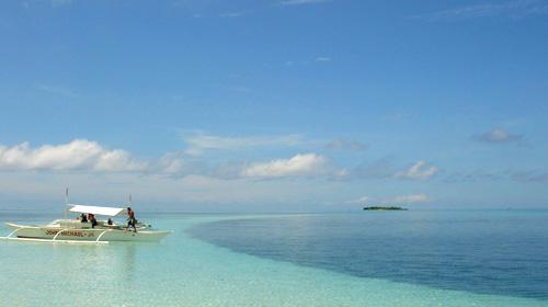 菲律宾长滩岛6日5晚跟团游·全程纯玩无购物无强迫之
