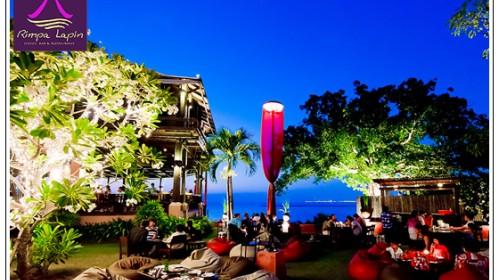 泰国普吉岛 甲米6日4晚跟团游·上海直飞 半天自由行