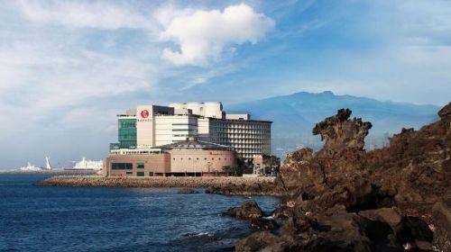 韩国济州岛4日3晚跟团游·奇趣济州