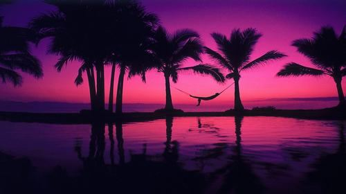 古巴+墨西哥10日8晚跟团游·aa航空+坎昆+特奥蒂瓦坎