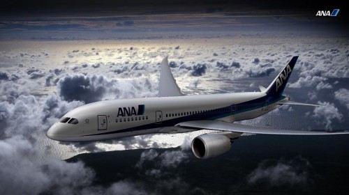 北京到无锡飞机航班
