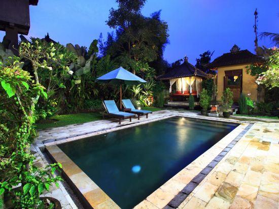 Villa Wayan Bali Bali Price Address Reviews