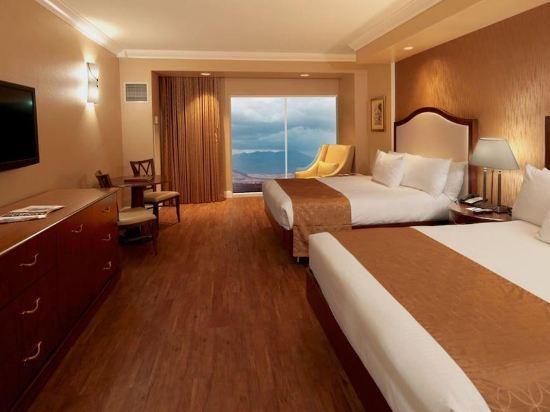 South Point Hotel Casino And Spa Las Vegas Price Address Reviews