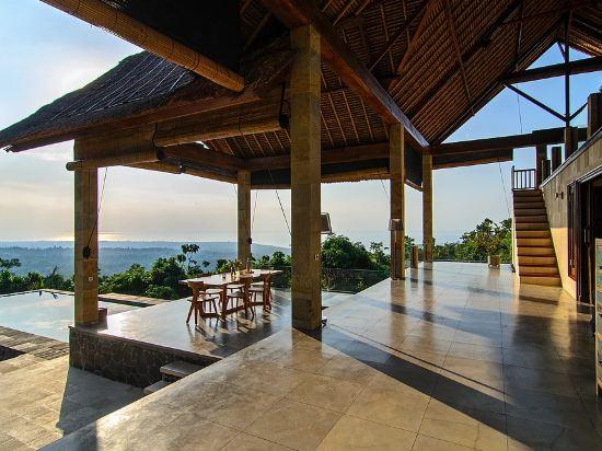 Sanglung Villas Private Pool Bali Villa Price Address Reviews