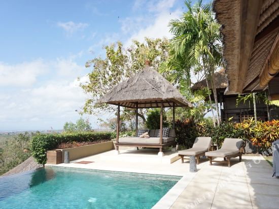 Villa Bayu Bali Bali Villa Price Address Reviews