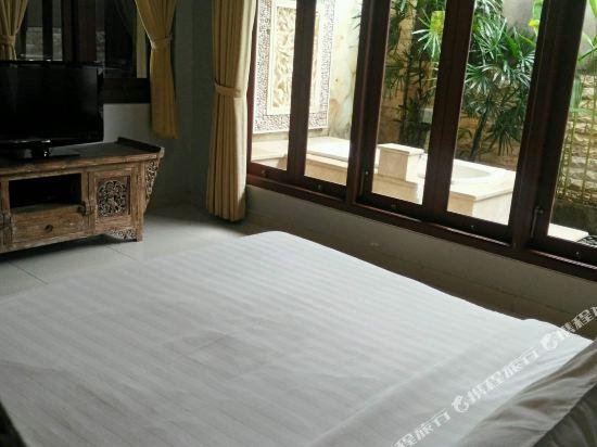 Bali Aroma Exclusive Villas Bali Price Address Reviews